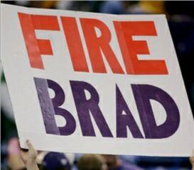 fire brad childress
