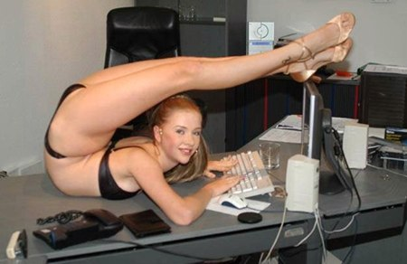bendy_secretary.jpg