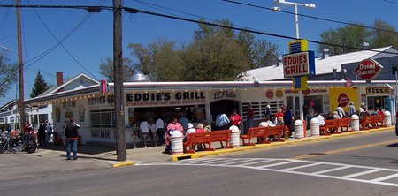 eddie's grill geneva on the lake