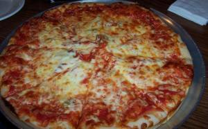 elmtonpizza