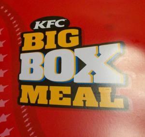 kfcbigbox1