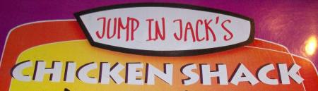 Jump In Jack's Chicken Shack