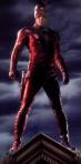 Ben Affleck - Dare Devil