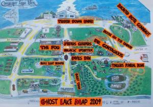 ghostlakemap