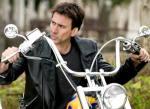 Nicolas Cage - Ghost Rider