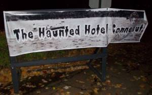 hotelconneauthaunted