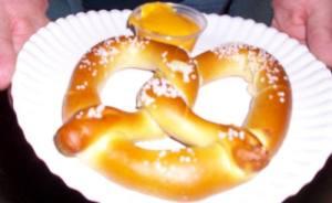pretzelcheese