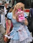 halloween_zombie