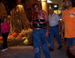 ripleys_haunted_adventure_hillbilly