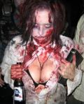 sexy_cleavage_zombie