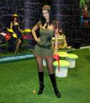 sexy_halloween_army_costume