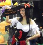 sexy_halloween_pirate