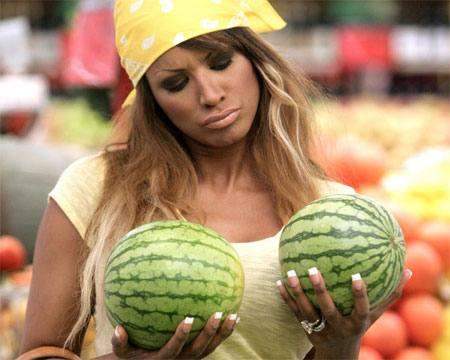 tracibinghammelons