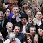 zombie_pile