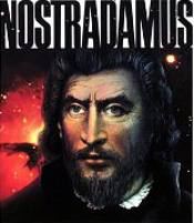 modern-nostradamus