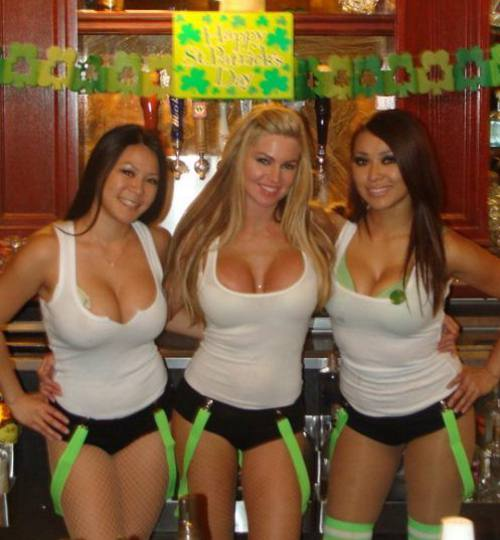 sexy-irish-bartenders-2013